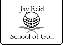 Jay Reid School of Golf
